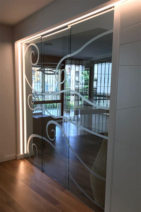 porta doccia su misura porte cristallo su misura satinature e vetrofanie per