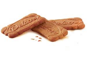 Lotus Biscuits Wiki Sp 233 Culoos D 233 Finition C Est Quoi