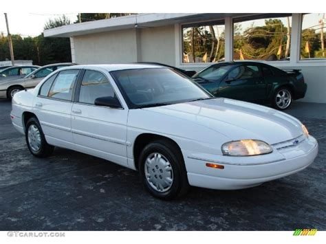 how to learn about cars 1996 chevrolet lumina electronic throttle control 1996 chevrolet lumina photos informations articles bestcarmag com