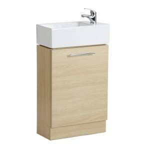 cing toilet unit 32 best roman and williams images on pinterest roman