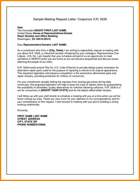 sle invitation for management meeting sle invitation letter for sales meeting 28 images business letter template word business