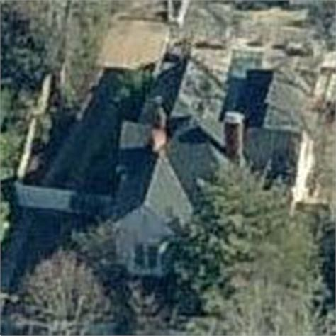 Michael Stipe House by Michael Stipe S House In Athens Ga Globetrotting