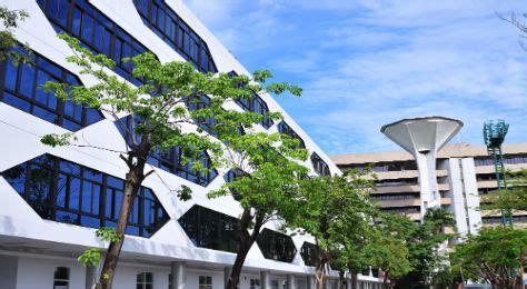 Thammasat Business School Mba mba exchange partner institutions thammasat