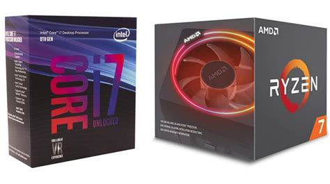 best processors best gaming cpus 2018 12 best processors for gaming amd