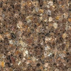 Granite Works top selling granite transformations countertop colors