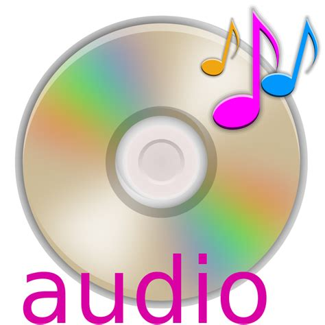 X Audio 2 Download by Audio Clipart Download Audio Clipart