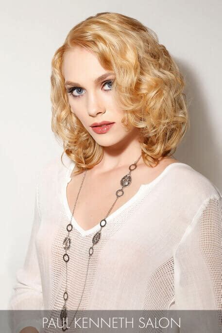 opera hairstyles opera hairstyles soap opera hairstyles 2012 bayou in