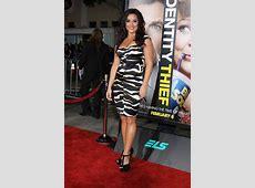 Pictures of Katy Mixon - Pictures Of Celebrities Joe Mixon Facebook