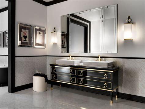 deco vanity light deco bathroom vanity lights best of lutetia luxury