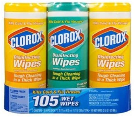 clorox wipes    target deal seeking mom