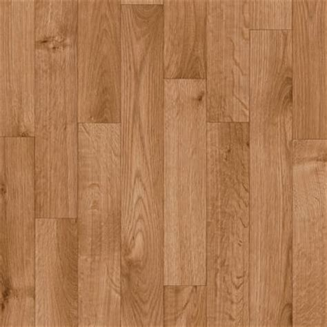 wood look vinyl floors alyssa pinterest