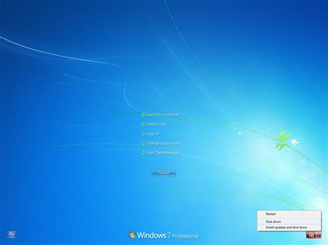 windows 7 background themes not working delete desktop background windows 7 free best hd wallpapers