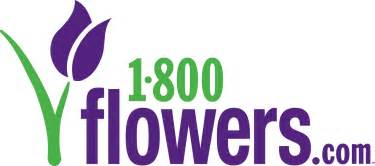 1800 Flowers Store - 1800flowers coupons top deal 40 off goodshop
