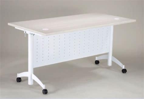 foldable table and chair set malaysia folding table furnitures malaysia