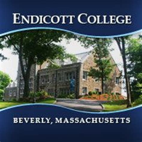 Endicott College Application Essay Question Fresh Essays Endicott College Admissions