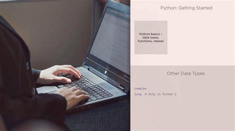 pluralsight windows 10 getting started tutorial keiso python getting started pluralsight