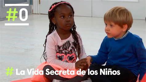 la vida secreta de los ni 241 os concurso de baile en pareja 0 youtube