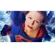 Supergirl Kara Zor El Wallpapers HD Melissa Benoist Free