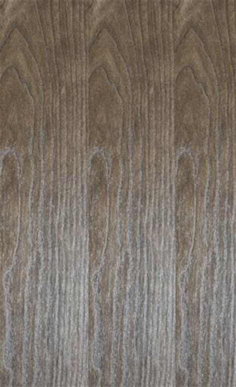 crown craft laminate review 12 mm laminate 3 eddie flooring renovation inc