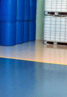 Decorative Flooring Services by Decorative Floors T E Industrial Services Waco