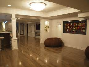 Basement Refinishing Ideas Cd Cube Storage Living Room Refinishing Basement Ideas