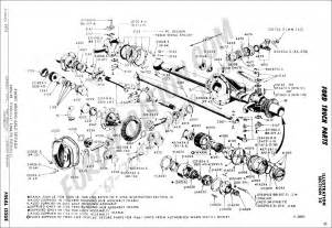 1995 ford f 150 front axle diagram on f250 hd front end diagram
