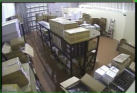 Cctv Gudang posisi terbaik kamera cctv di toko zona cctv cirebon indramayu kuningan majalengka subang