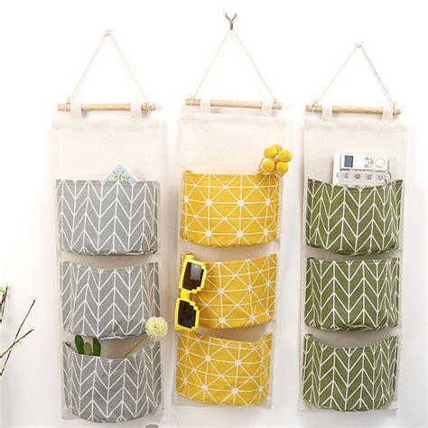 simple design hanging storage upon hanging wall storage pockets best storage design 2017