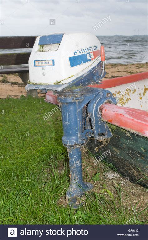 outboard motor boat images outboard motor stock photos outboard motor stock images