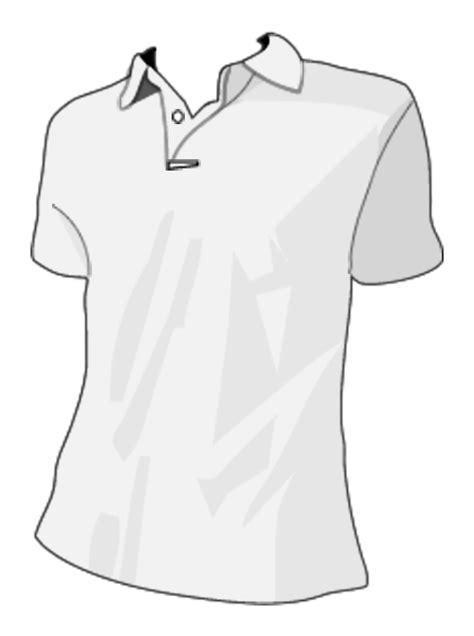 free polo shirt template tshirt 2 3 skyje