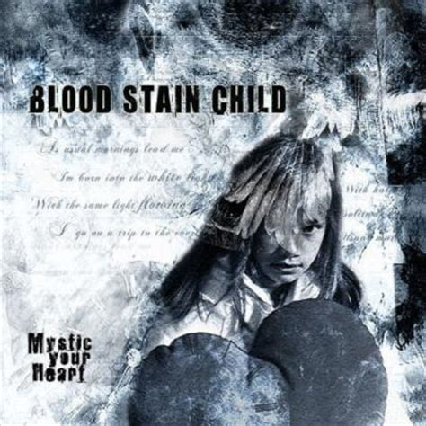blood stain child ez do trf cover blood stain child discography 6 albums 1 singles 61
