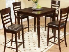 pub kitchen table and chairs pub table and chairs for kitchen domitalia kitchen