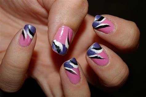 tutorial nail art per principianti nail art gel facili tutorial semplici per principianti