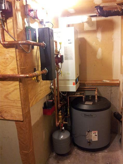 heating repairs waterford ct asi