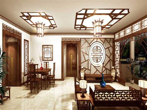desain interior rumah gaya korea 8 aspek yang harus diperhatikan pada desain rumah minimalis