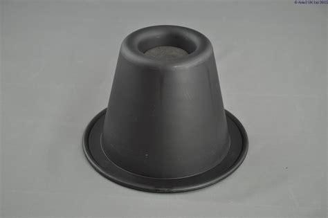 comfort cone cone raisers set of 4 pr60705 163 17 16 mobility