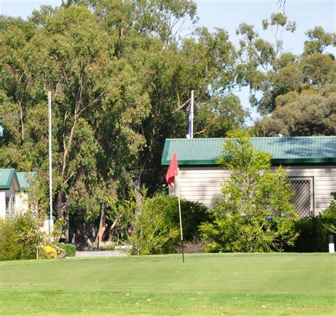Numurkah Golf Club Cabins by Img 1337735613 15047 1463038007 Mod 303 203 Numurkah
