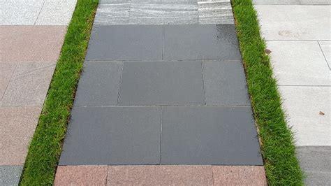 granitplatten reinigen granitplatten reinigen granitplatten reinigen