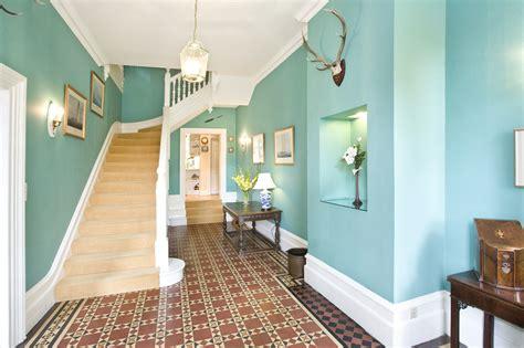 hall interior colour hall flooring