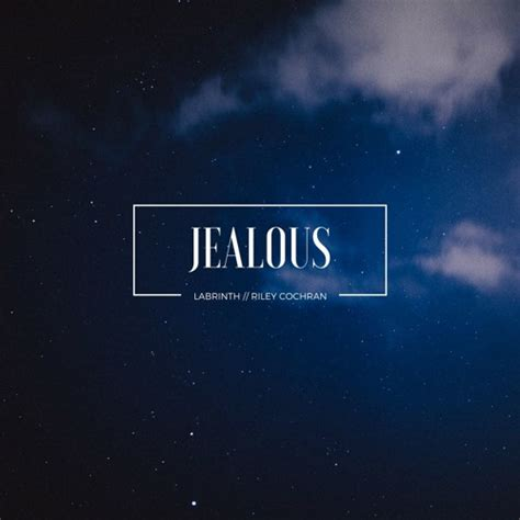 download lagu jealous bursalagu free mp3 download lagu terbaru gratis bursa