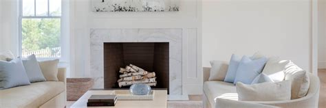 trending neutral hues for the home boston design guide