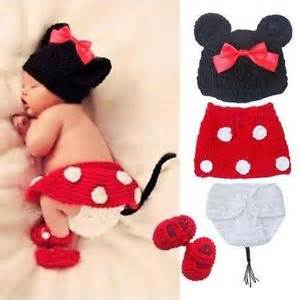 Knitted baby clothes baby clothing ebay