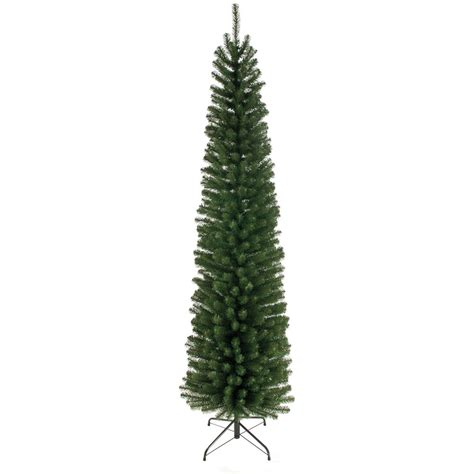 28 best compare artificial christmas trees best fake