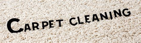 Rug Cleaning Service Houston Tx by Carpet Cleaning Houston Tx 28 Images Carpet Cleaning