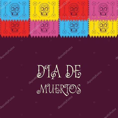 dise 241 o de calavera mexicana descargar vectores gratis fondos de pantalla dia de muertos fondo con tres