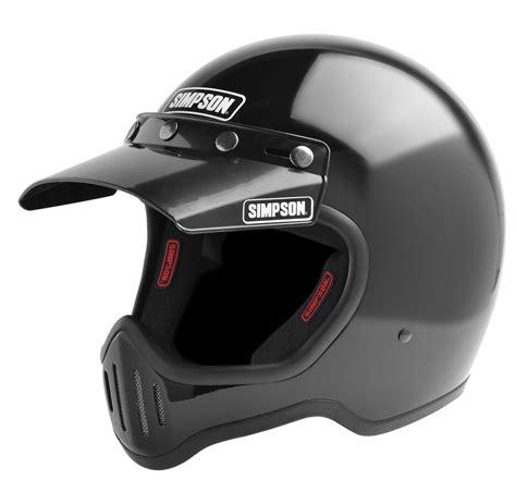Helm M50 m50 helmet revzilla