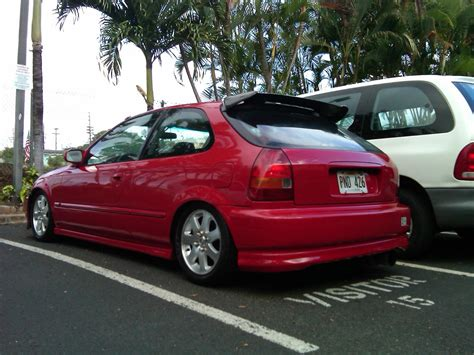 honda civic cx 1998 1998 honda civic cx hatchback 1998 honda civic 2 dr cx