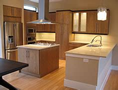 ideas kitchens nottingham nottingham kitchens fitted kitchens nottingham