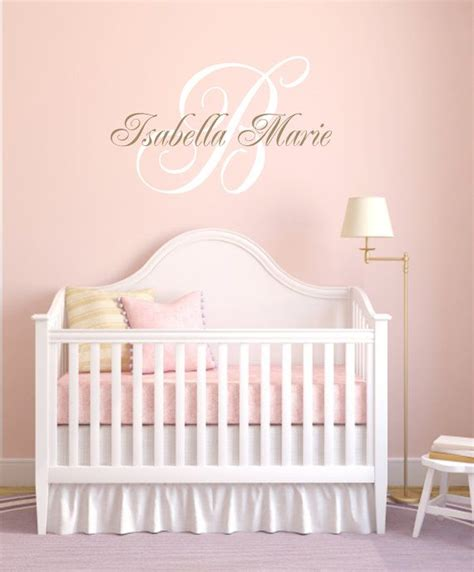 1000 ideas about baby wall decals on nursery