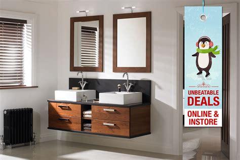 bathroom showrooms online 100 near me incredible bathroom showrooms toilet showroom kitchen showrooms